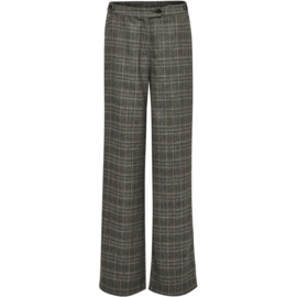 Jenny pantalon