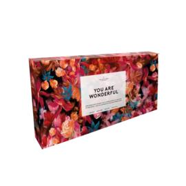 Gift Box *wonderful*