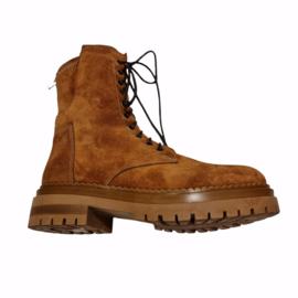 Bab cognac boots