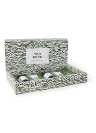 Gift Box *you rock*