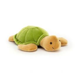 CeeCee turtle