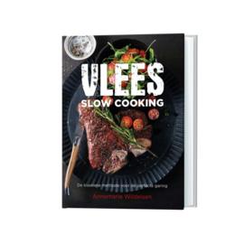 Vlees slow cooking