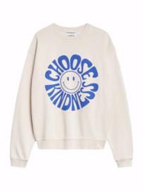 Sweater kindness