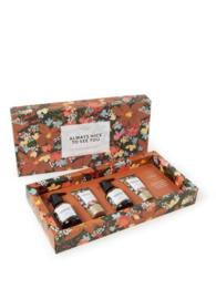 Gift Box *always nice*