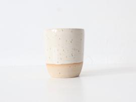 Studio-bloei-ceramics mok