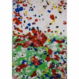 Terug naar de natuur met Piet Mondriaan Nr. 3.3