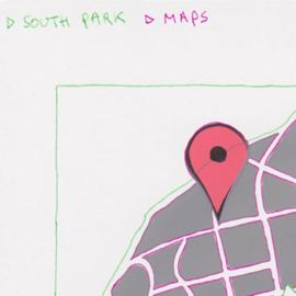 Google tekening 080