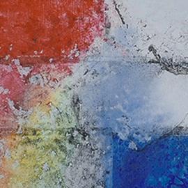 Terug naar de natuur met Piet Mondriaan Nr. 1.2