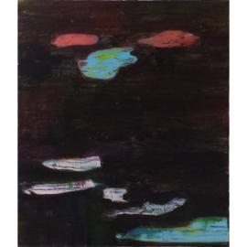 'Schilderen in verschil' serie 009