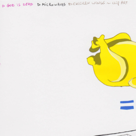 Google tekening 038
