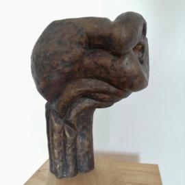 Sculpturen 1996 002