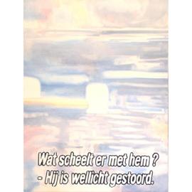 Ondertitelde schilderijen 002