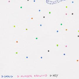 Google tekening 061