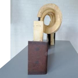 Sculpturen 1998 003