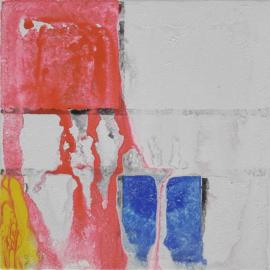 Terug naar de natuur met Piet Mondriaan Nr. 1.5
