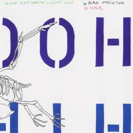 Google tekening 057