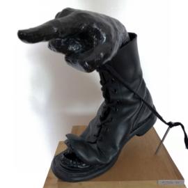 Sculpturen 1996 001