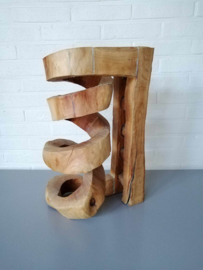 Sculpturen 1998 005
