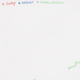 Google tekening 074