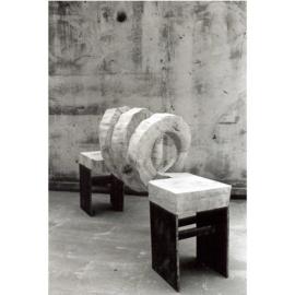 Sculpturen 1998 006