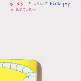 Google tekening 013