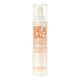Sea Salt Texture Spray *VEGAN