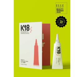 K18 PEPTIDE