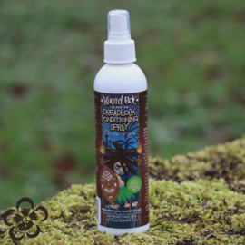 Knottyboy Leave in Dreadlock conditioning spray coco
