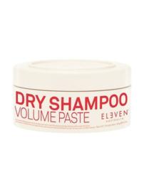 Dry Powder Volume Paste