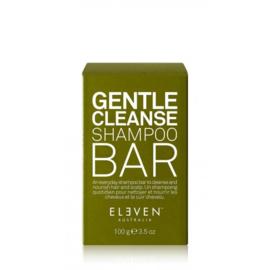 NEW! Gentle Cleanse Shampoo Bar