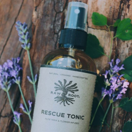 Rescue tonic 200 ml