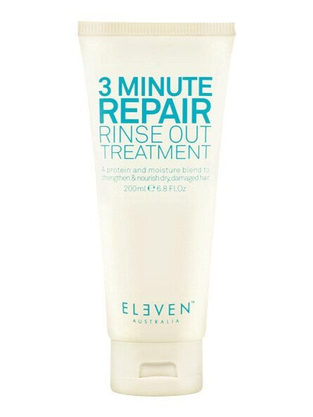 3 Minute Repair Treatment *VEGAN