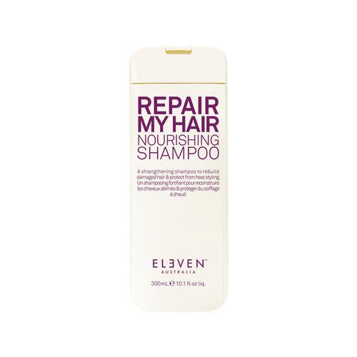 Repair My Hair Shampoo *VEGAN