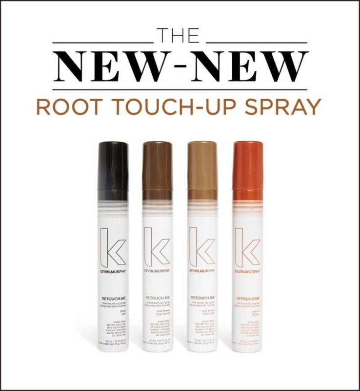 Kevin Murphy Retouch me spray