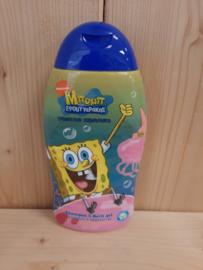 Spongebob 2 in 1
