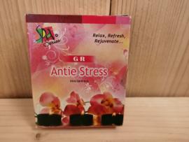 Anti stress kegels