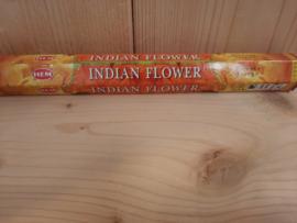 Indian flower