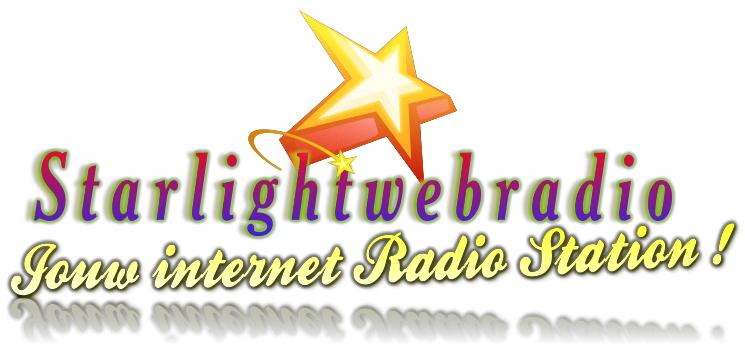 Starlightwebradio