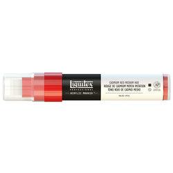PAINT MARKER - MARKER 15MM 151 CADMIUM RED MEDIUM HUE