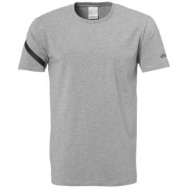 T-Shirt Trainer
