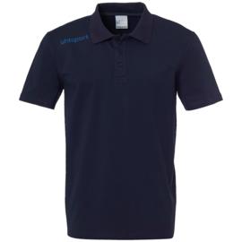 Polo Trainer/Afgevaardigde