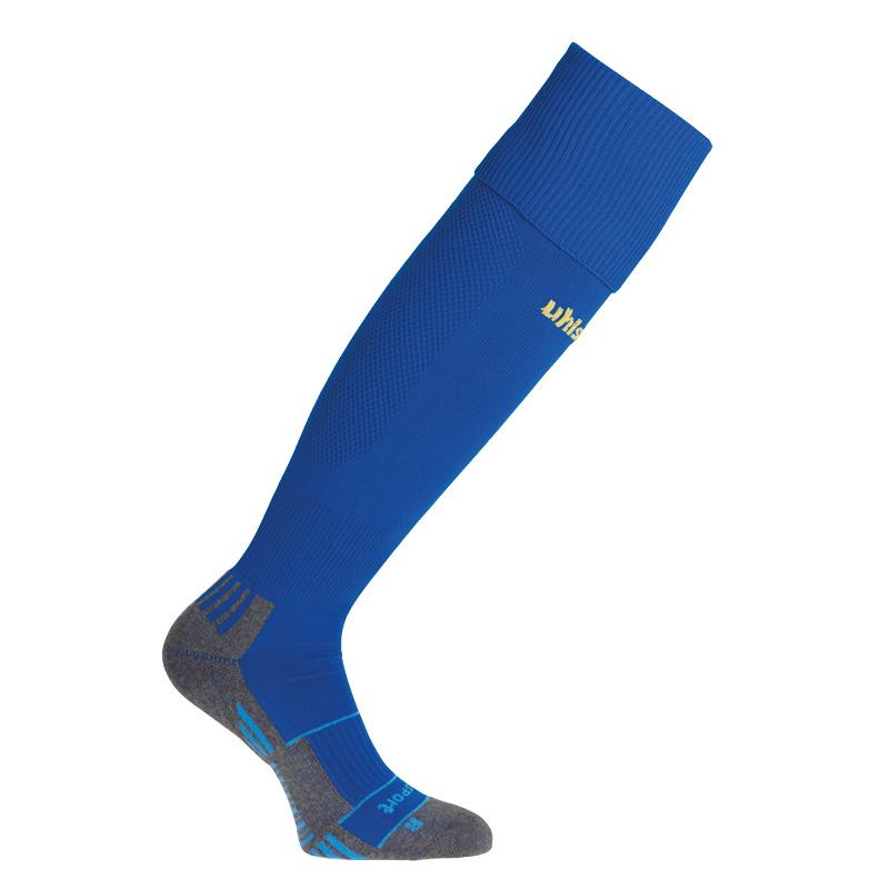 Blauwe Sokken 2