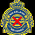 W-B Logo