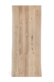 Viper 4,5cm boomstam blad