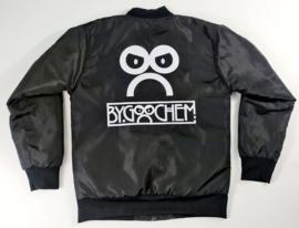 Bomber jack ByGoochem