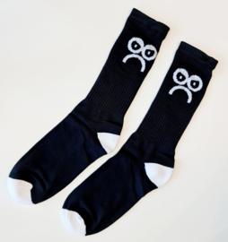 Sokken ByGoochem iconic monkey