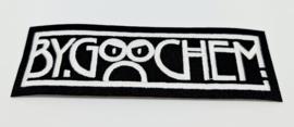 ByGoochem Patch rechthoekig