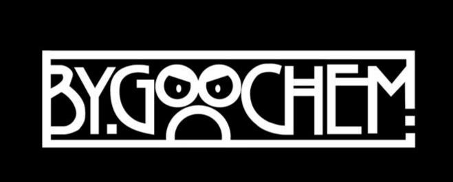 ByGoochem