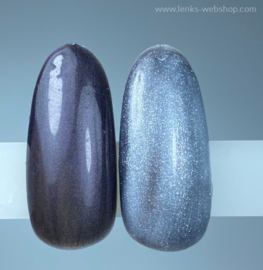 LENKS Gelpolish nr. 93 - Cateye