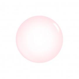 LENKS UV Builder Clear Pink